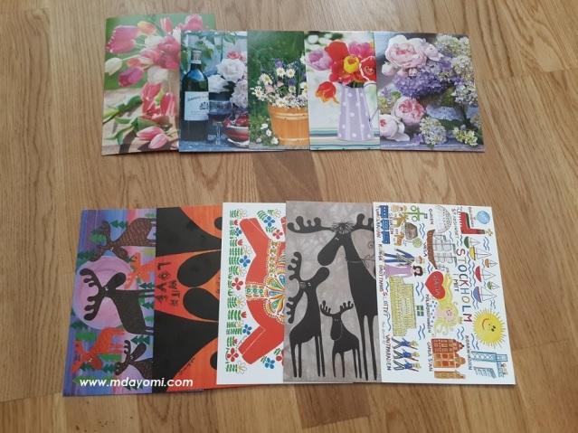 giveaway-postcard