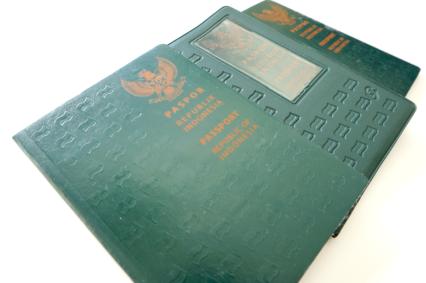 persyaratan-pembuatan-paspor-indonesia.png