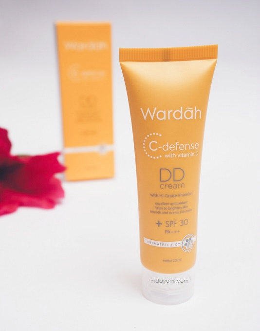 wardah-dd-cream-spf30