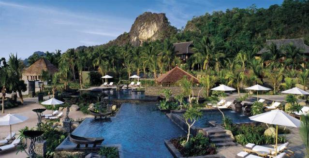 travelling-malaysia