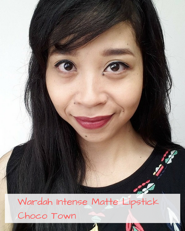 wardah-intense-matte-lipstick-choco-town