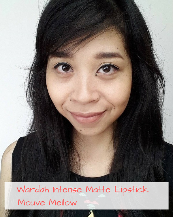 wardah-intense-matte-lipstick-mouve-mellow