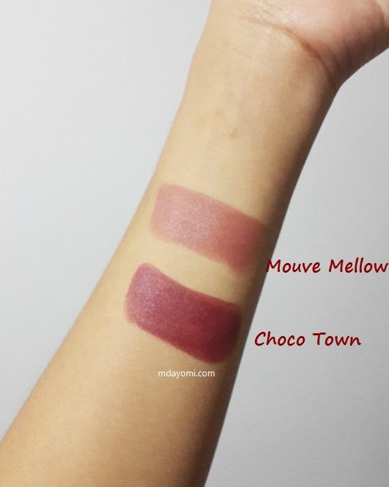 wardah-intense-matte-lipstick-swatch