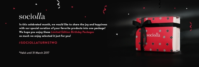 sociolla-birthday-packages