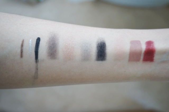 bioderma-sensibio-h2o-swatch-after