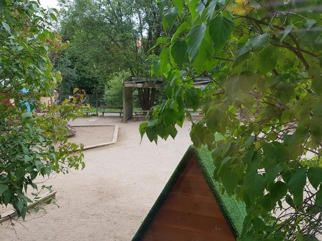 Preschool-swedia-jendela