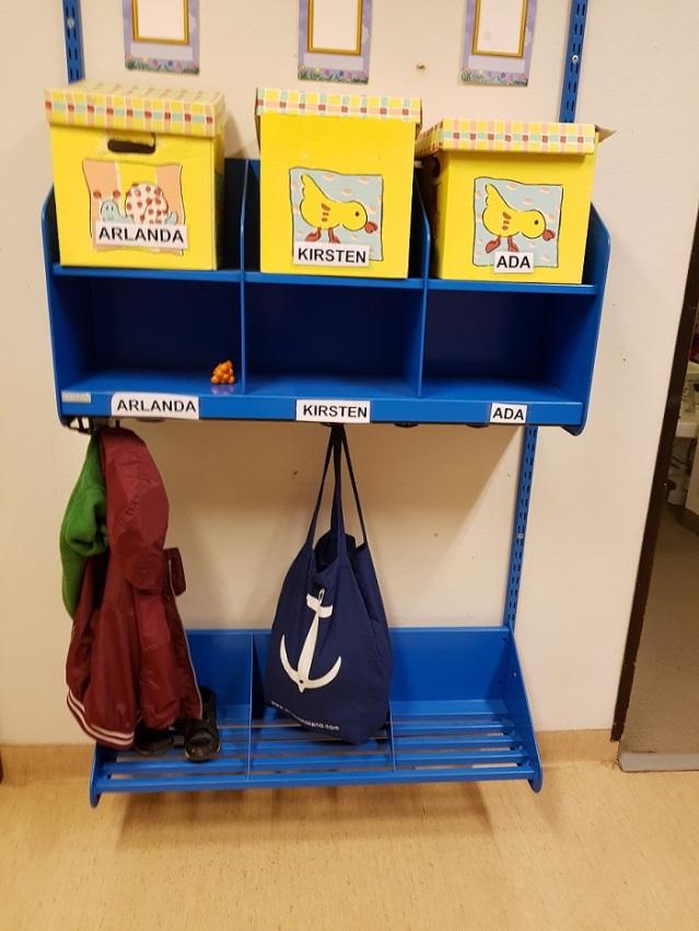 Preschool-swedia-loker