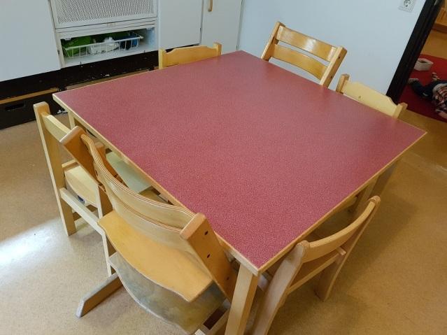 Preschool-swedia-ruang-makan-2